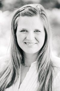 Steffi Ullrich