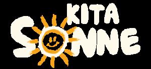 Kita Sonne